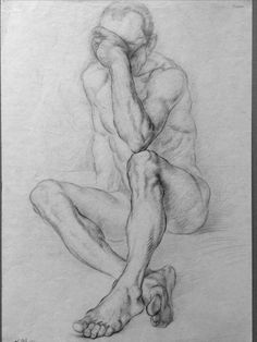 Exceptional Drawing The Human Figure Ideas. Staggering Drawing The Human Figure Ideas. Human Body Drawing, Human Anatomy Drawing, Gesture Drawing, Anatomy Art, Life Drawing, Learn Drawing, Drawing Ideas, Drawing Tutorials, Charcoal Drawings
