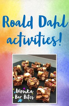 Celebrate Roald Dahl day with these imaginative activities your little one will love… Roald Dahl Activities, Activities For Kids, Roald Dahl Day, Nursery Crafts, Kid President, Blackout Poetry, Home Schooling, Poetry Quotes, Quotes Quotes