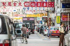 hong-kong-insider-postcards-12