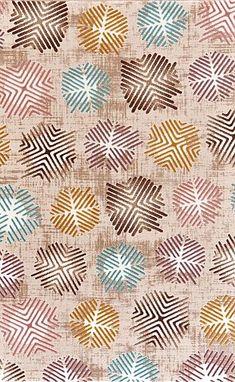 Floral Crib Sheet, Chiffon Saree, Crib Sheets, Ds, Flower Art, Digital Prints, Quilts, Texture, Blanket