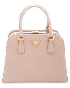 4450f37f82060 51 Best Prada Bags Outlet images in 2014 | Prada bag, Prada, Bags