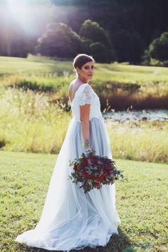 Bridal Edge