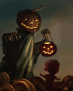 Halloween Horror, Spirit Halloween, Happy Halloween, Creepy Halloween, Holidays Halloween, Halloween Crafts, Halloween Decorations, Halloween Ideas, Halloween Stuff