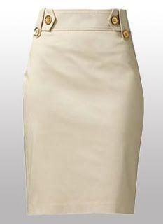 African Men Fashion, Mens Fashion, Work Suits, Business Attire, Work Fashion, Peplum Dress, Plus Size, Skirts, Outfits