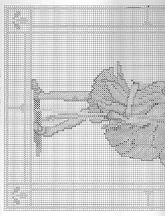 The Daffodil Fairy  - 3/4