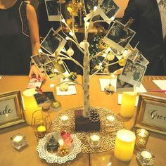 Welcome Boards, Astronomy, Wedding Inspiration, Display, Table Decorations, Space, Weddings, Floor Space, Floor Space