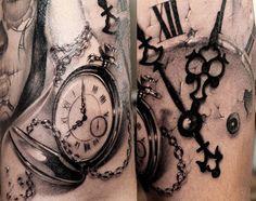 artist--john_maxx--tattoo_0041364982182.jpg (640×506)