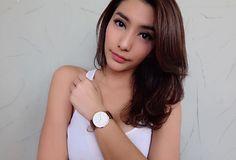 @tyasmirasih   #tyasmirasih #artisindonesia #artisindo #indonesianartist