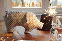 Alles Gute für 2017 ♥ | C.Pauli Nature Blog