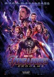 Avengers Endgame Online Magyar Hungary Magyarul Teljes Magyar Film Videa 2019 Mafab Mozi Ind Free Movies Online Download Movies Full Movies Download