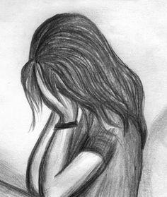 Lonelness