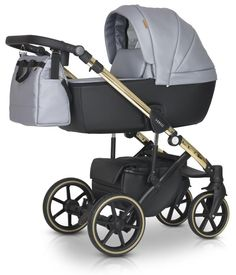 Baby Transport Travel Systems Stroller Pushchair Pram 3in1 Used Strollers, Double Strollers, Baby Strollers, Best Prams, Baby Essential List, Baby Transport, Prams And Pushchairs, Large Diaper Bags, Car Seat Accessories