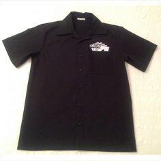 Camisa Kid Poker