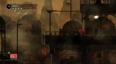 Mood Game Environment, I Am Game, Mood, Painting, Art, Art Background, Painting Art, Kunst, Paintings