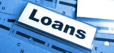 Loans For No Credit- Advantages That Make This Financial Service A Worthwhile Option!   http://shorttermloansalabama.blogspot.com/2015/10/loans-for-no-credit-advantages-that.html
