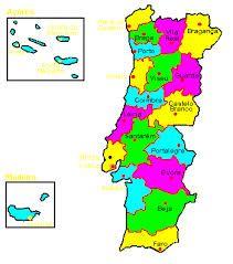 Imagens de Portugal - Continental e Insular.