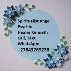 Ritual spells for love, Psychic Call Healer / WhatsApp Reiki Healer, Spiritual Healer, Spiritual Life, Spirituality, Love Fortune Teller, Psychic Dreams, Psychic Love Reading, Rekindle Love, Phone Psychic
