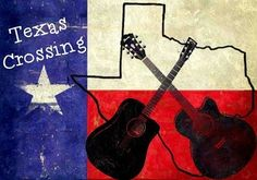Check out Texas Crossing on ReverbNation