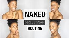 SKIN CARE HACKS + NATURAL SKIN CARE PRODUCTS | MY BEST SKIN CARE ROUTINE