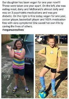 #vegan aPlantBasedDiet.org
