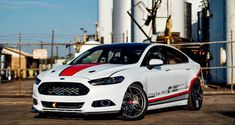 Ford Fusion, Bmw, Nice, Vehicles, Ford Mondeo, Car, Nice France, Vehicle, Tools