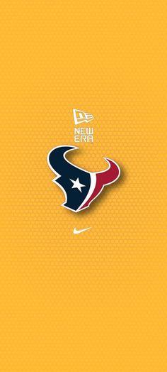 Xiaomi Wallpapers, Houston Texans, Nfl, Sport, Deporte, Sports, Texans Football, Nfl Football