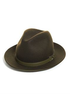 03fc8517556 69 Best Tra s hats images