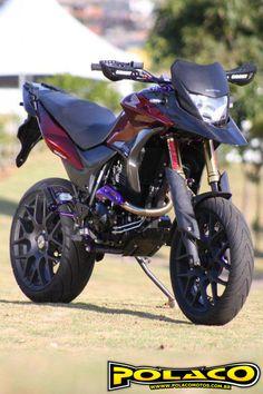 Super Bikes, Fast Go Karts, Bros 160, Motos Honda, Yamaha Bikes, Scooters, Motocross Bikes, Dirtbikes, Mini Bike
