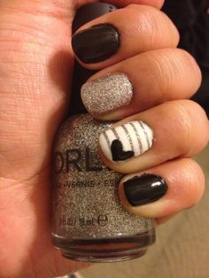 40 Best Nail Polish Designs To Try In 2015   http://fashion.ekstrax.com/2015/02/best-nail-polish-designs-to-try-in-2015.html