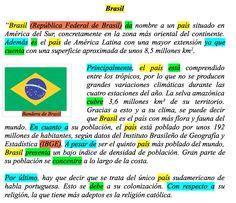 67 Ideas De Exposición Tipologias Textuales Tipos De Texto Texto Argumentativo