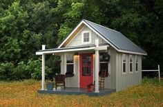 Tiny cottage http://www.pinterestbest.net/Red-Lobster-Gift-Card