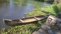 Kottayam in Kottayam, Kerala