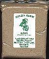 Kava Root Powder, Taveuni Kava (1/2 lb. Premium, Pure Kava Root, Organic, Vegetarian)