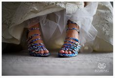 Jewish Weddings Jewish Weddings, Something Blue, Beach Club, Shoes, Zapatos, Shoes Outlet, Shoe, Footwear