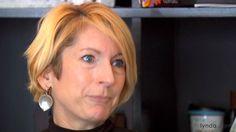 Margo Chase - An Interview with Lynda | lynda.com
