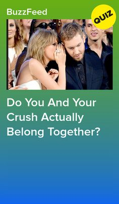 Do You And Your Crush Actually Belong Together? Buzzfeed Quiz Crush, Buzzfeed Quizzes Love, Buzzfeed Love, Quizzes About Boys, Quizzes For Fun, Quizzes For Teenagers, Crush Quizzes, Disney Quiz, Funny Disney