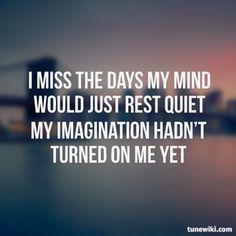 "-- for ""Hercules"" by Sara Bareilles an amazing woman i love sara.her songs are amazing! Lyric Quotes, Me Quotes, Motivational Quotes, Inspirational Quotes, Qoutes, Beautiful Lyrics, Beautiful Words, Encouragement, Sara Bareilles"