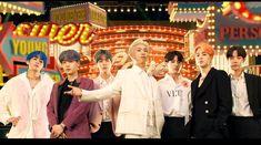 BTS has topped 'Billboard once again.The boys' 'Map of the Soul: Persona' ranked on Billboard making it BTS' album to ran… Bts Jin, Jimin, Bts Bangtan Boy, Bts Boys, Jhope, Namjoon, Saturday Night Live, Gwen Stacy, Yoonmin