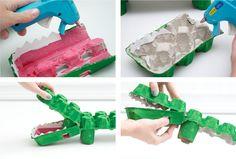 Egg-Carton-Alligator-Step3