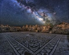 Photograph A Norace Norae Oppido Nomen Datum by Alessio Putzu on 500px Nora is an ancient Roman and pre-Roman town placed on a peninsula near Pula, near to Cagliari in Sardinia. According to legend, Nora was founded by a group of Iberians from Tartessus led by Norax, a mythological hero son of Eriteide and the god Hermes. It is believed to be the first town founded in Sardinia and to have been settled by the ancient Sherden or the Nuraghi people, and later colonized by Phoenicians.