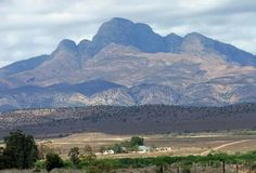 Steytlerville Home And Away, South Africa, Grand Canyon, Mountains, Nature, Travel, Naturaleza, Viajes, Trips