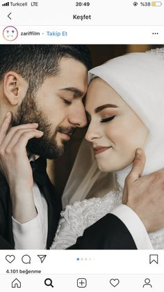 You can find different rumors about the annals of the wedding dress; tesettür First Narration; Wedding Couple Poses Photography, Couple Photoshoot Poses, Professional Wedding Photography, Professional Photo Shoot, Wedding Photography Inspiration, Wedding Poses, Couple Posing, Wedding Shoot, Wedding Couples