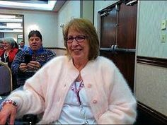 Plexus Virtual Summit - Ruth Nealey......she offers her testimony about Plexus and MS and what products she uses