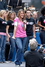 Haylie Duff - Wikipedia, the free encyclopedia