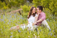 Summer Engagements photos #terracooper #terracooperphotography #weddingphotography #weddingphotographer #utahphotographer #engagements #summerengagements