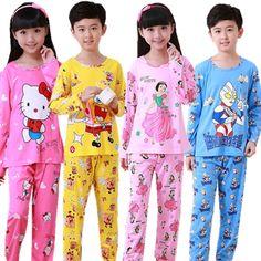 Childrens Pyjamas, Boys Pajamas, Winter Kids, Summer Kids, Spring Summer, Unisex Fashion, Kids Fashion, Carnival Outfits, Boys Home