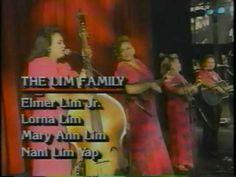 Lim Family_4 - Pua Olena