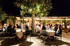 Can Carlos restaurant Bars And Clubs, Heaven On Earth, Fairy Lights, Ibiza, Special Gifts, Vacation, Canning, Holiday, Blog