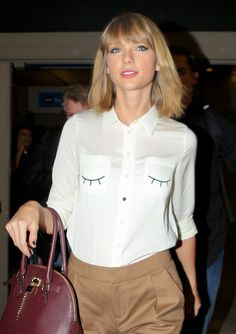 taylor-swift-style-arriving-at-lax-airport-october-2014_6.jpg (1280×1816)