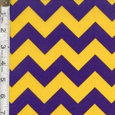 Medium Chevron